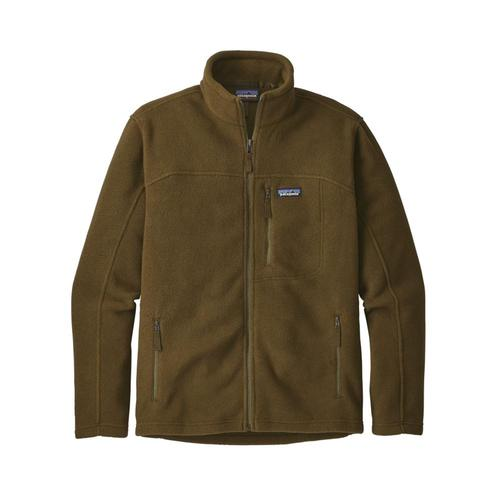 Patagonia Men's Classic Synchilla Jacket