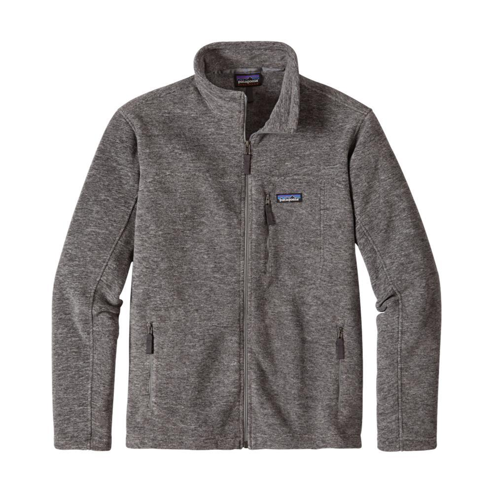 Patagonia Men's Classic Synchilla Jacket NKL