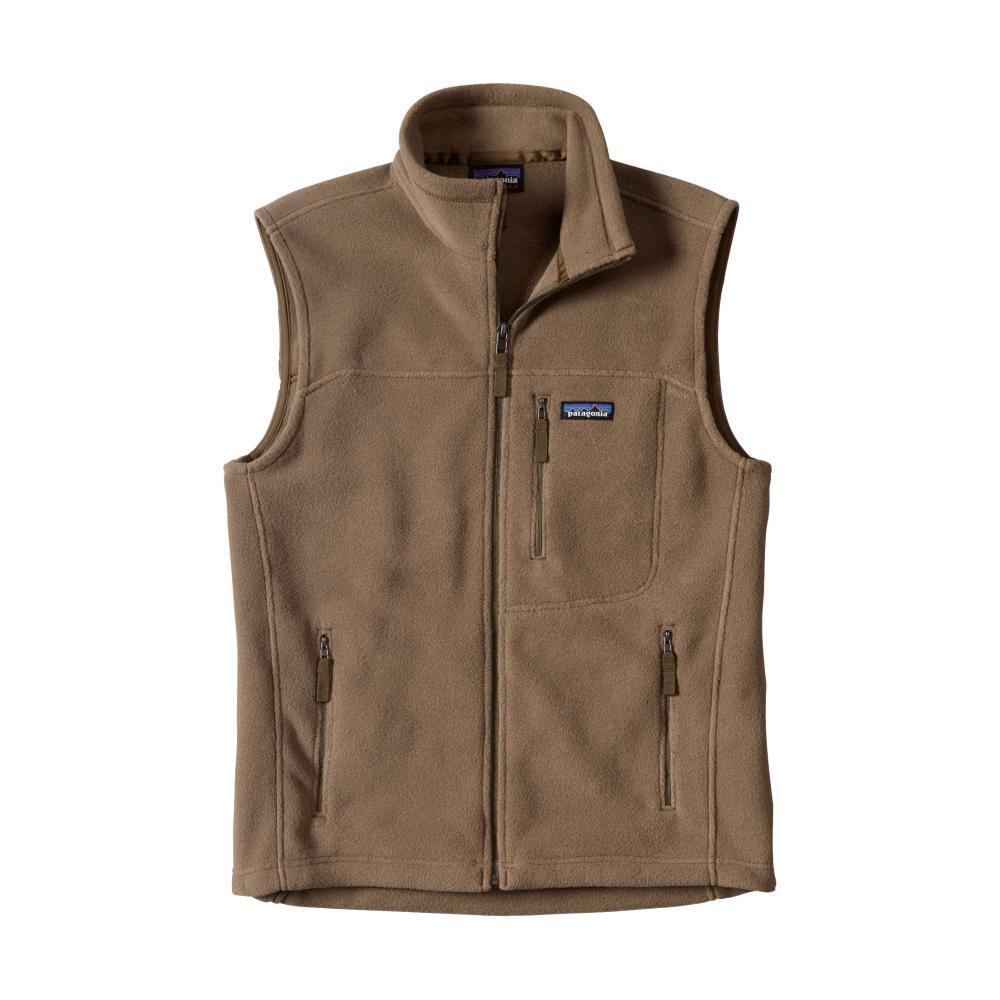 Patagonia Men's Classic Synchilla Fleece Vest DKAS