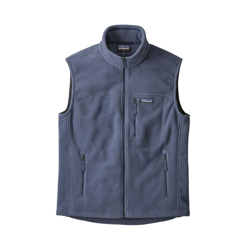 Patagonia Men's Classic Synchilla Fleece Vest DLMB