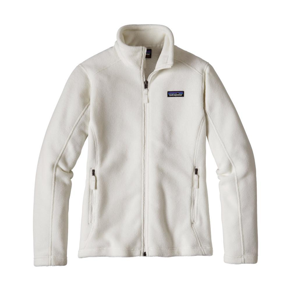 Patagonia Women's Classic Synchilla Jacket BCW