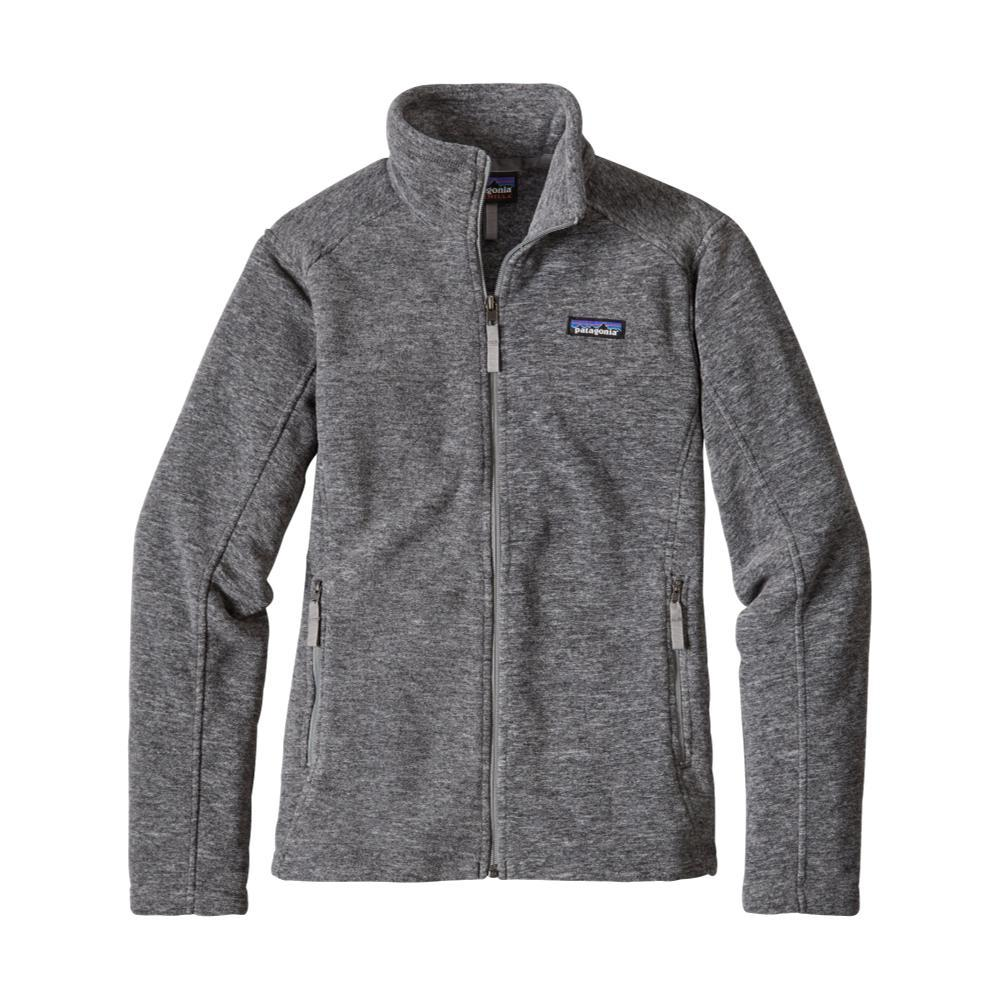 Patagonia Women's Classic Synchilla Jacket NKL