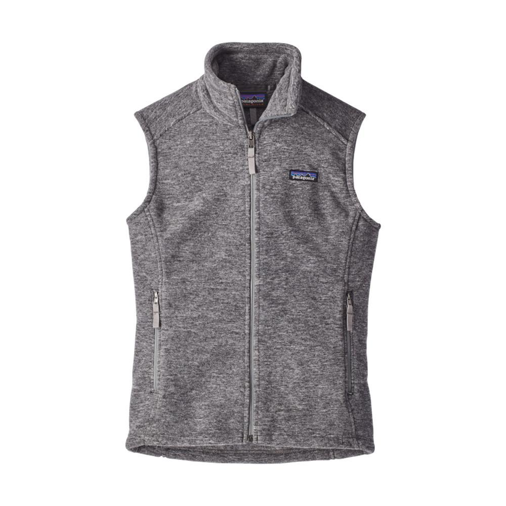 Patagonia Women's Classic Synchilla Vest NKL
