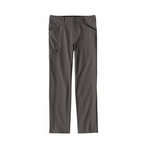 Patagonia Men's Quandary Pants - 34in