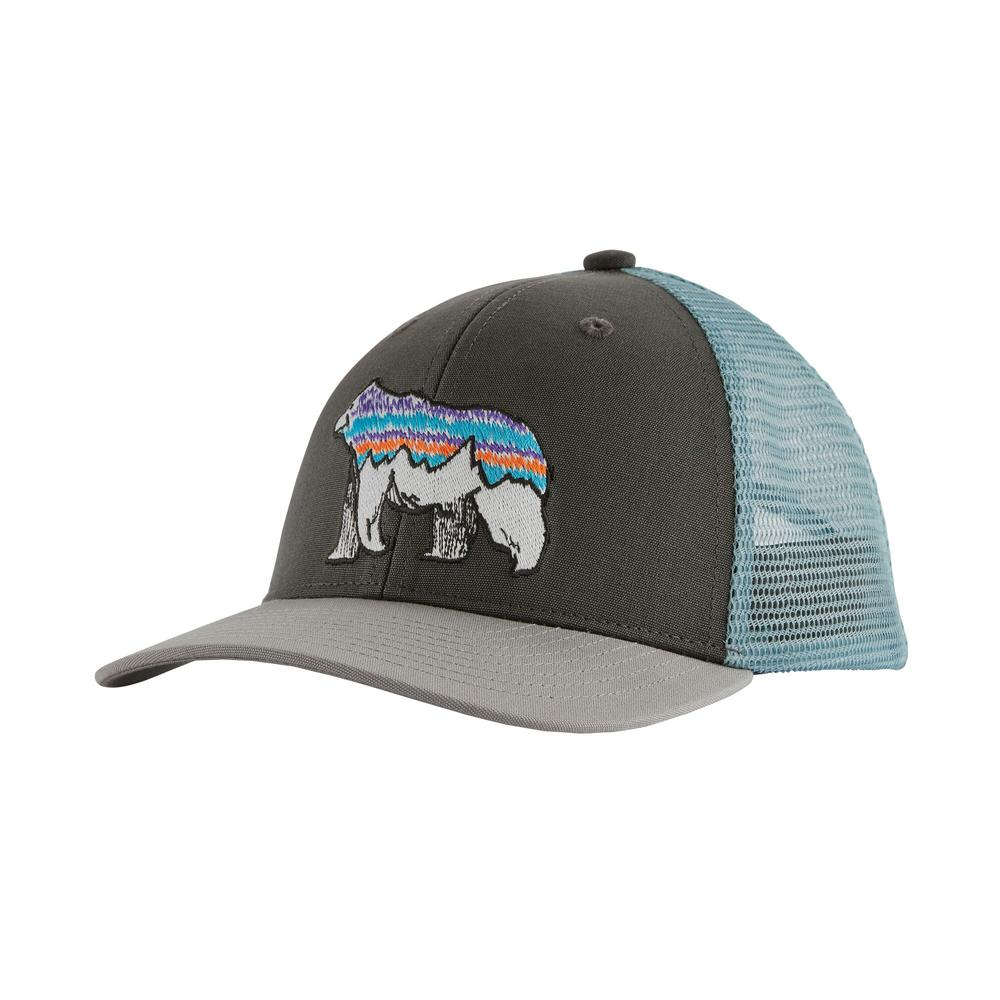Patagonia Kids Trucker Hat Item   66032 8723c219640
