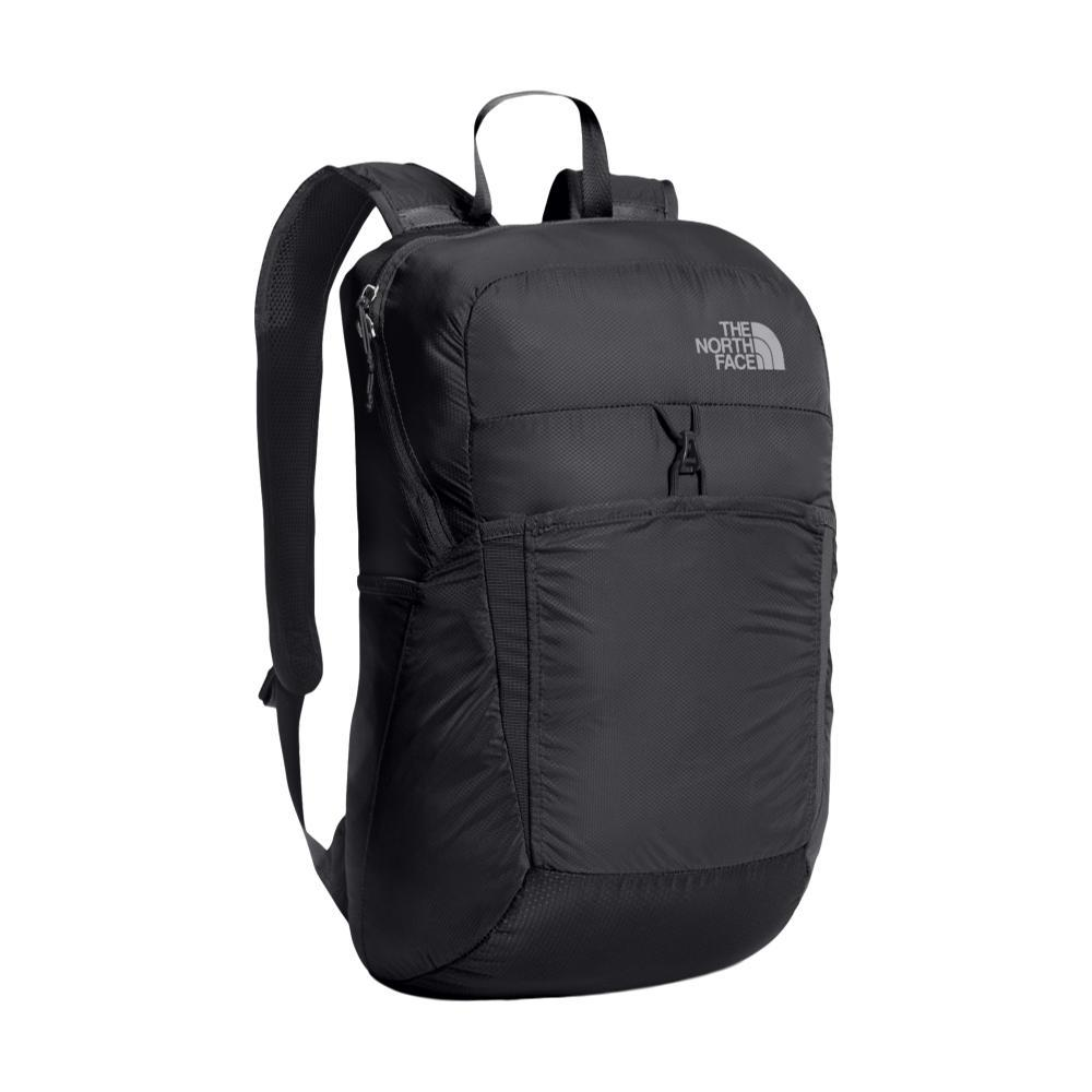 The North Face Flyweight Pack 17L AGRY_0C5