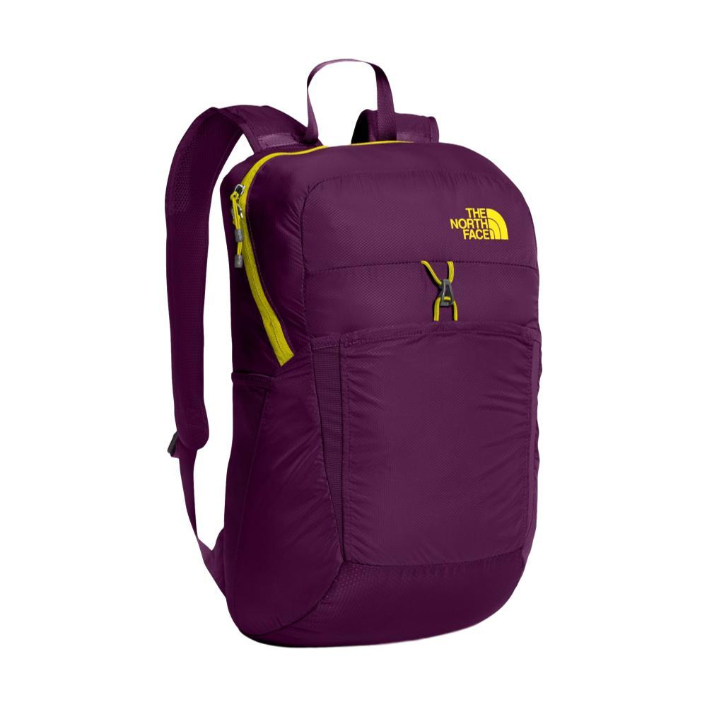 The North Face Flyweight Pack 17L AMPURP_XPY