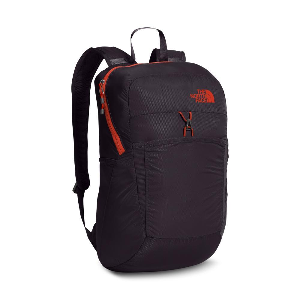 The North Face Flyweight Pack 17L GALPURP_3RR