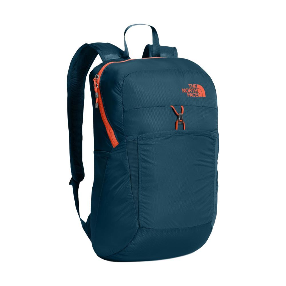 The North Face Flyweight Pack 17L INBLUE_XSD