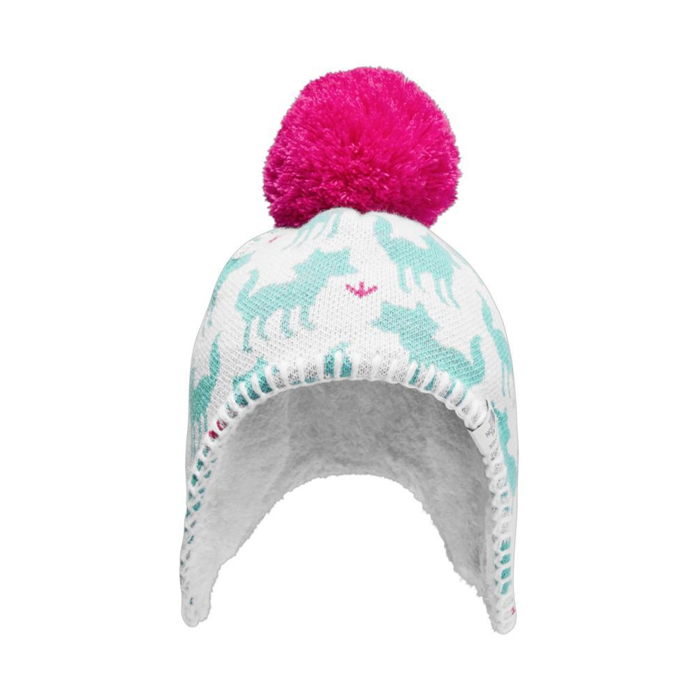 The North Face Infant Baby Faroe Beanie