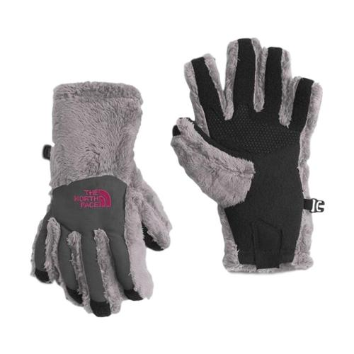 The North Face Girls Denali Thermal Etip Gloves
