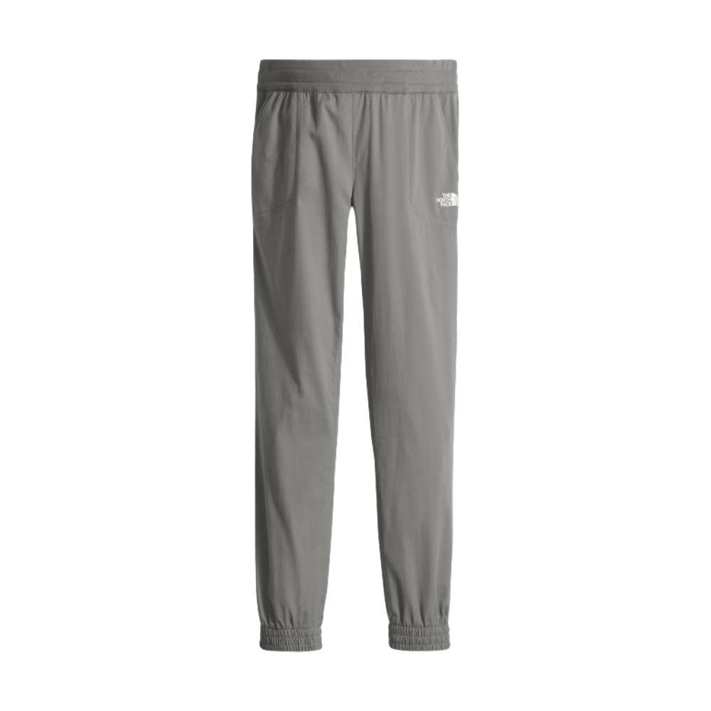 The North Face Girls Aphrodite Pants GREY_ET8
