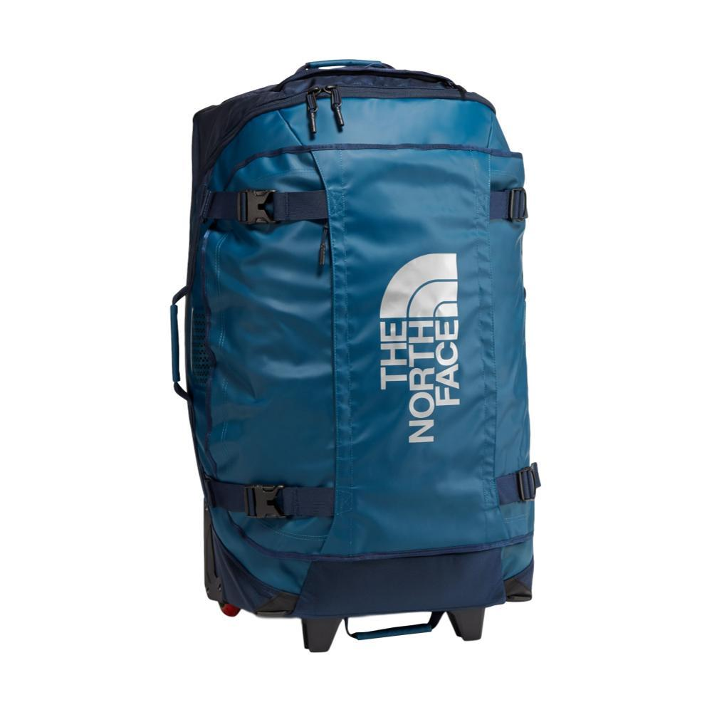 The North Face Rolling Thunder - 30in MONBLUE_XSS