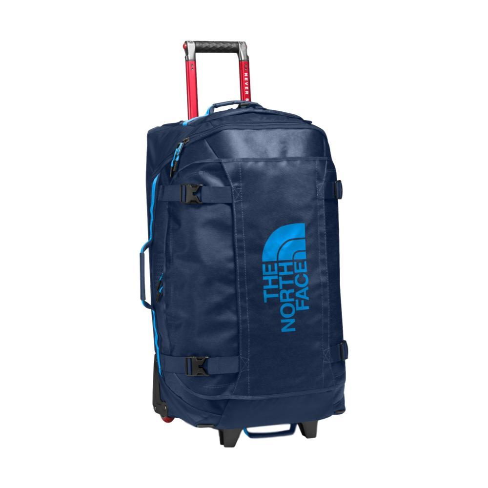 The North Face Rolling Thunder - 30in UNVYBLU_RGL