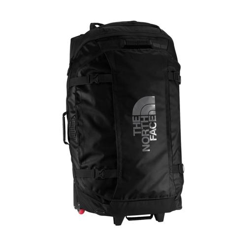 The North Face Rolling Thunder - 36in