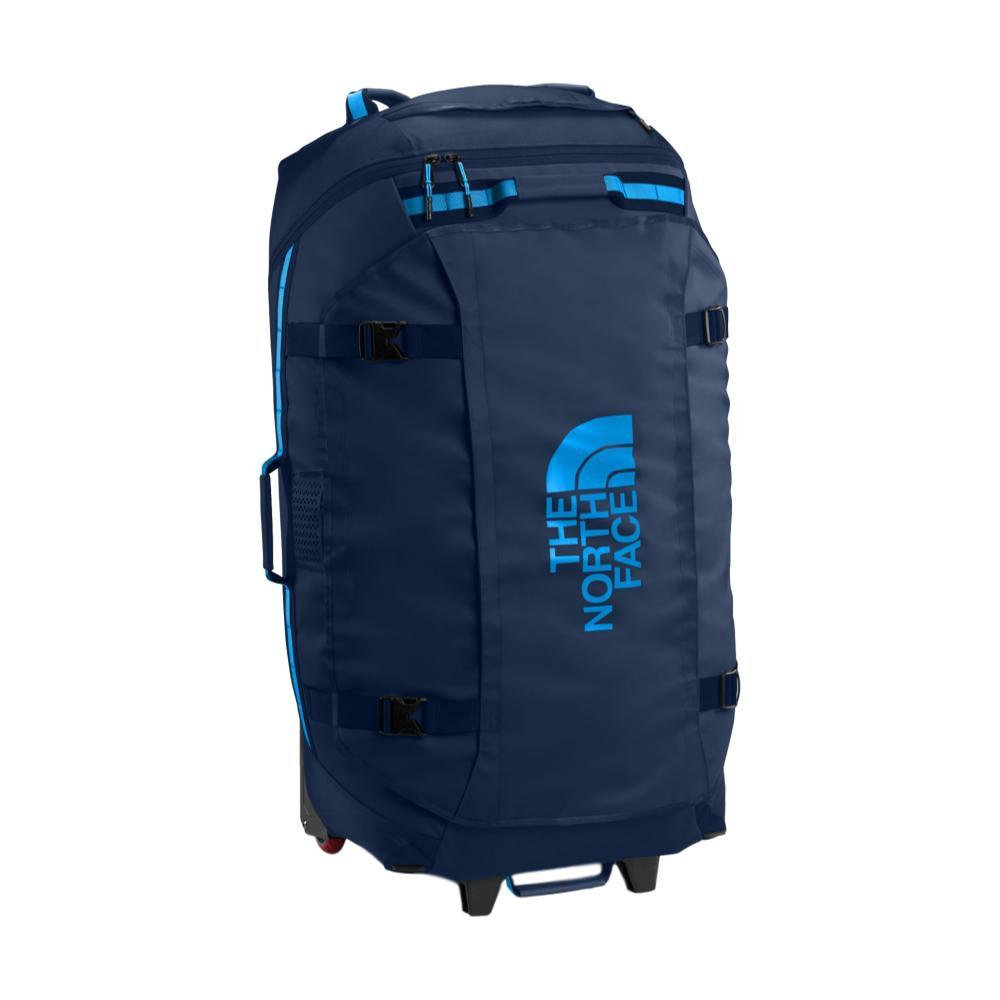 The North Face Rolling Thunder - 36in UNVYBLU_RGL