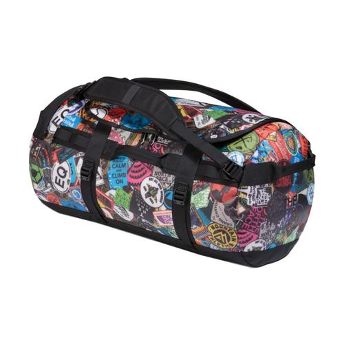 The North Face Basecamp Duffel - Medium