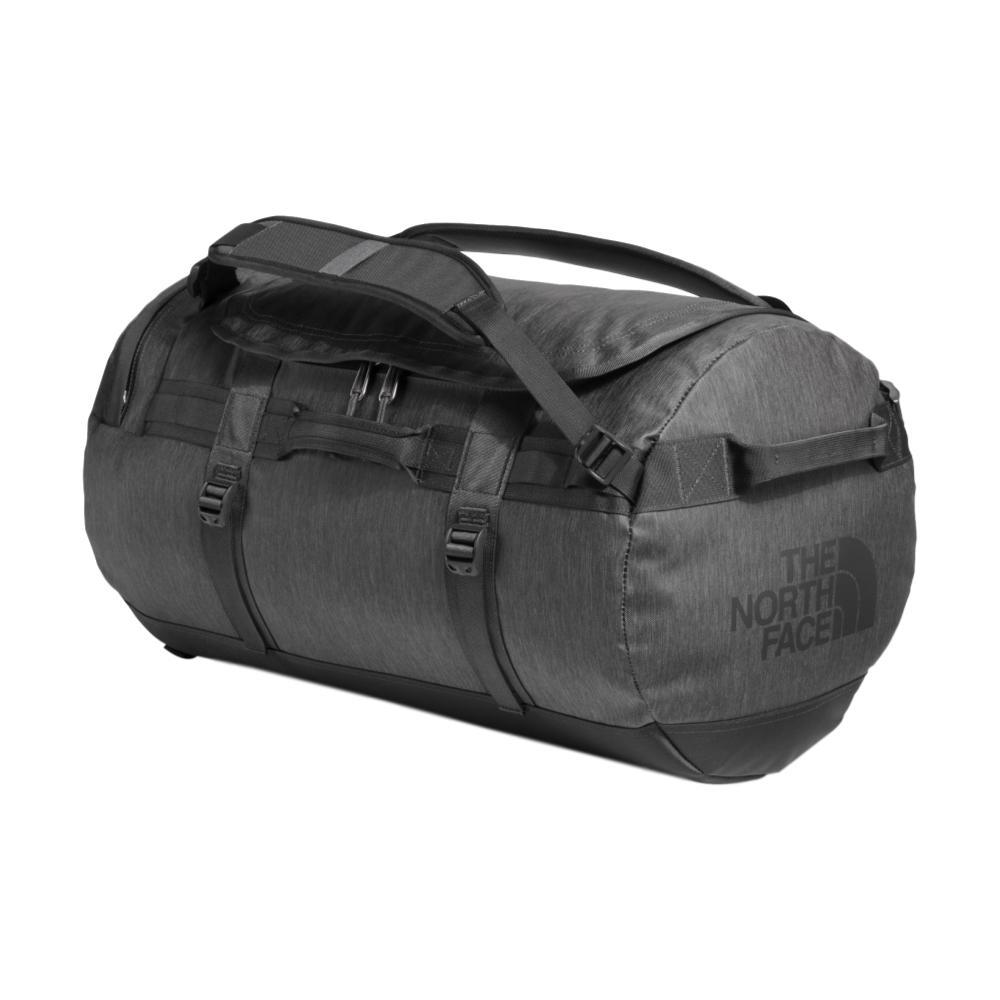 The North Face Basecamp Duffel - Medium DKGRYHTH_MKT