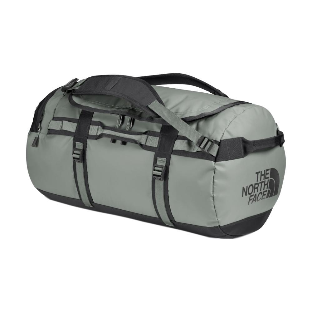 The North Face Basecamp Duffel - Medium SDSAGRY_X7S