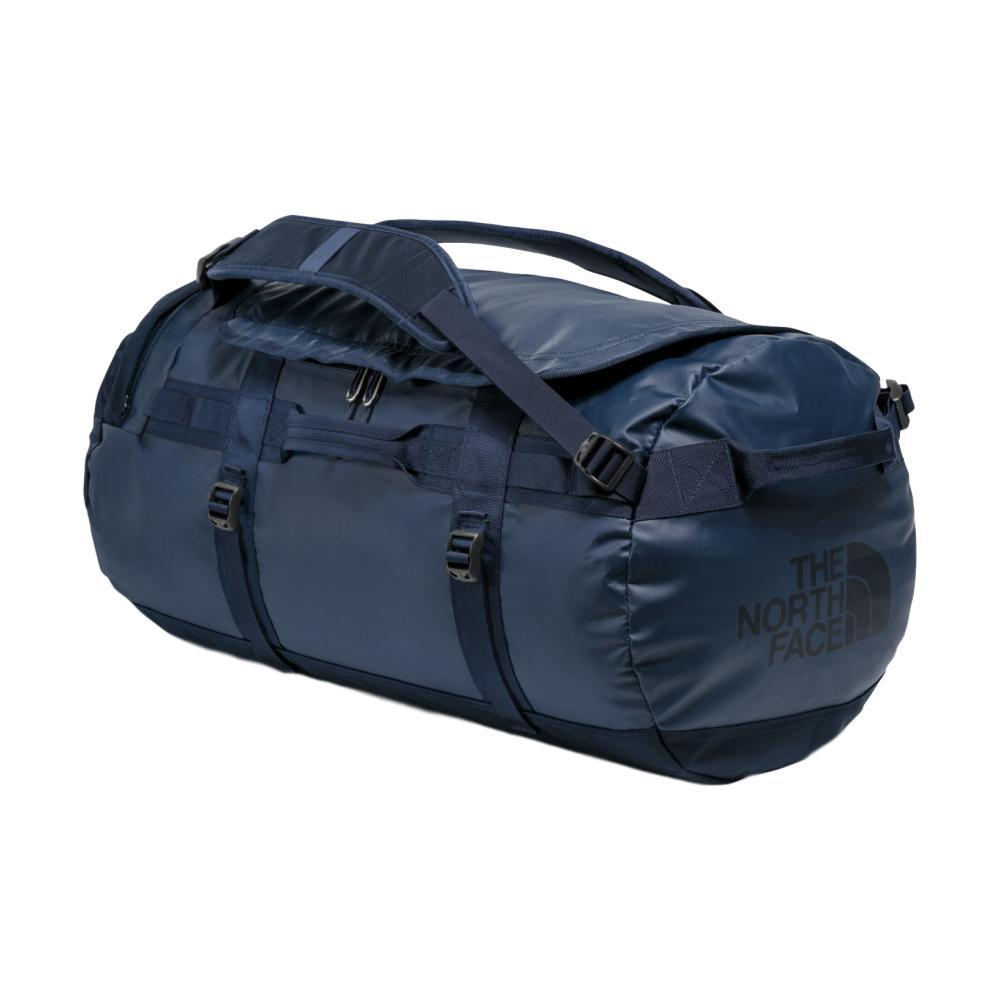 The North Face Basecamp Duffel - Medium URNAVY_H2G