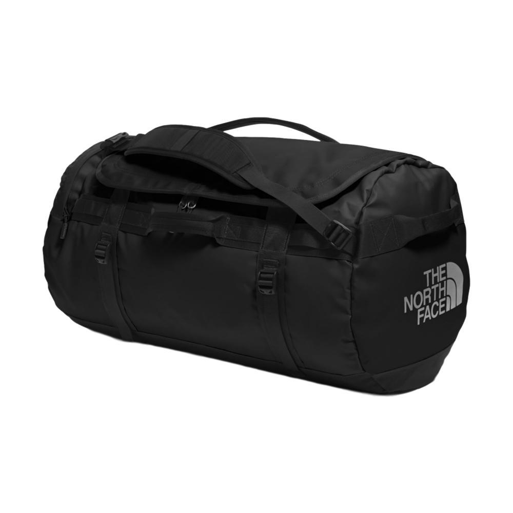 The North Face Base Camp Duffel - Large BLK_JK3