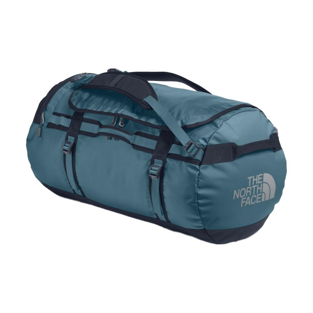 The North Face Base Camp Duffel - Large MONBLUE_XSS