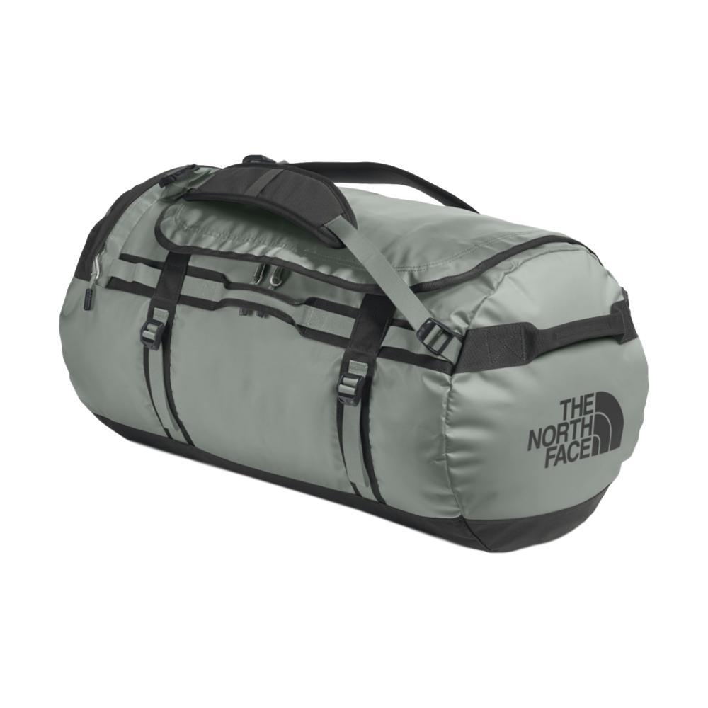 The North Face Base Camp Duffel - Large SDSAGRY_X7S