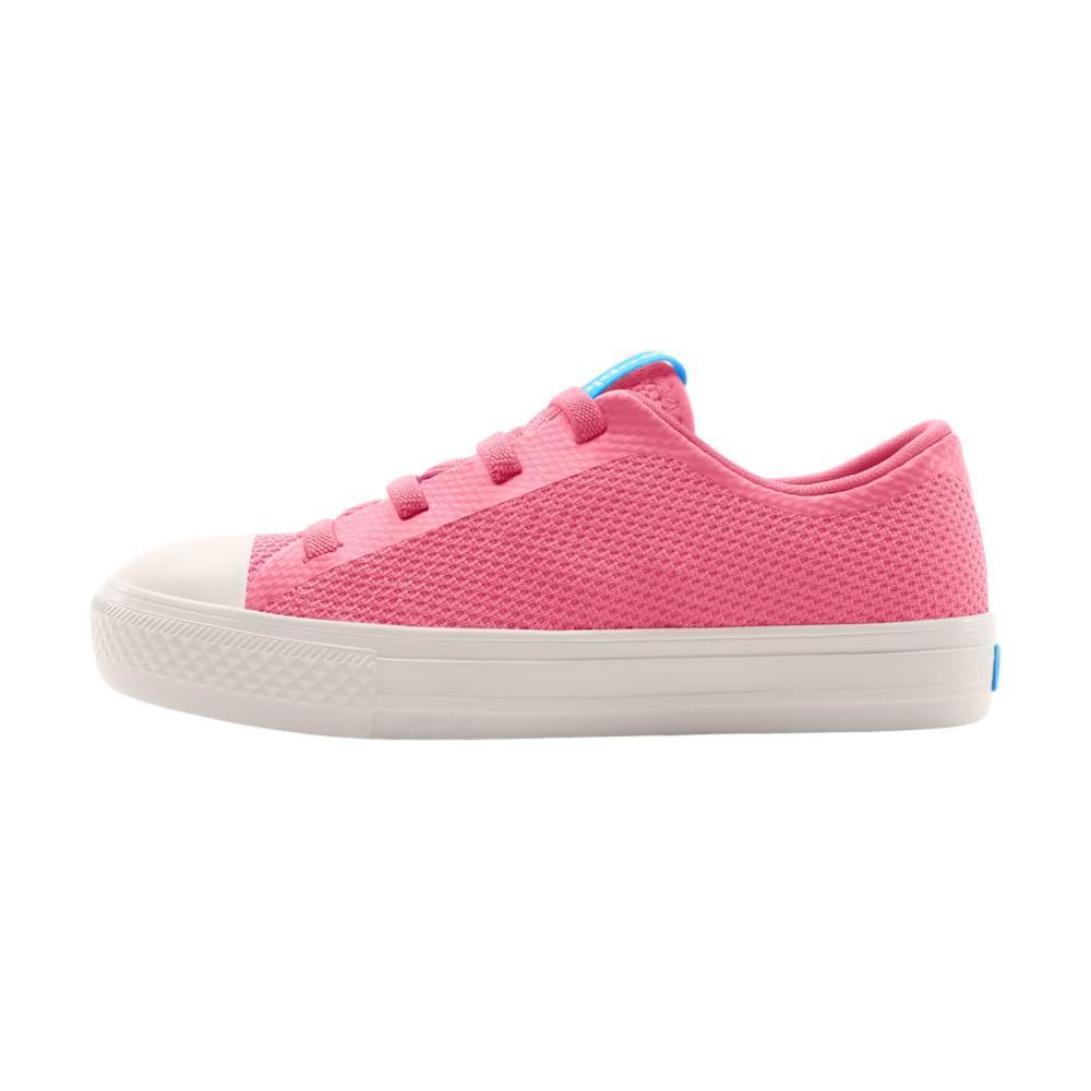 People Footwear Little Kids Phillips Shoes PLAYPINK