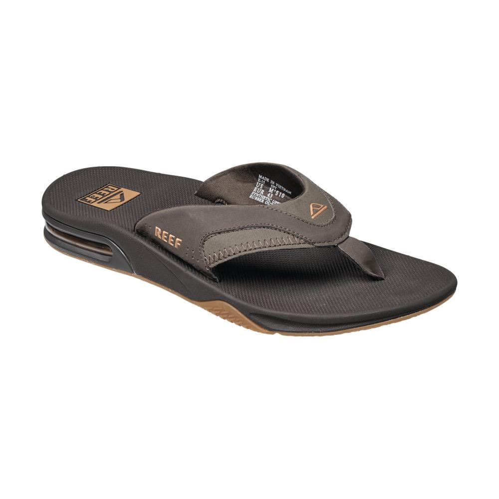 66b42b180d7 Reef Men s Fanning Sandals Item   2026-BGM