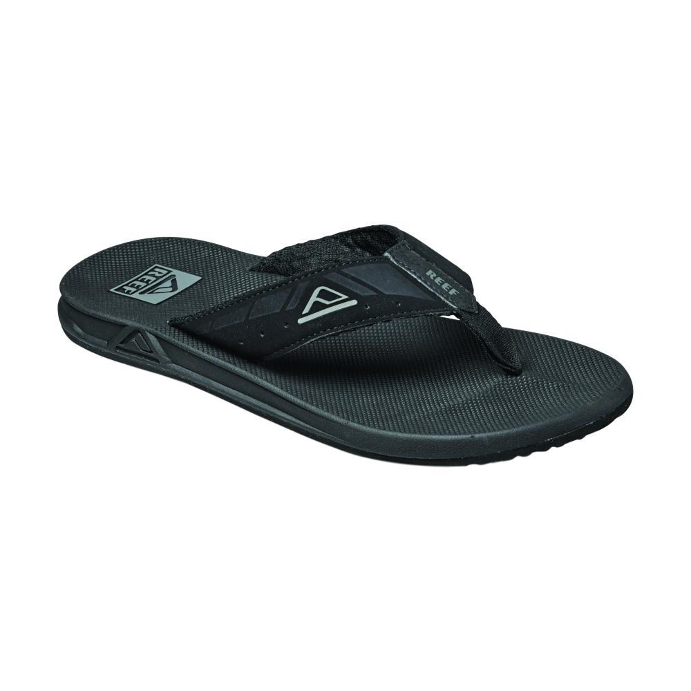 Reef Men's Phantoms Sandals BLK