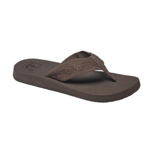 Reef Women's Sandy Flips