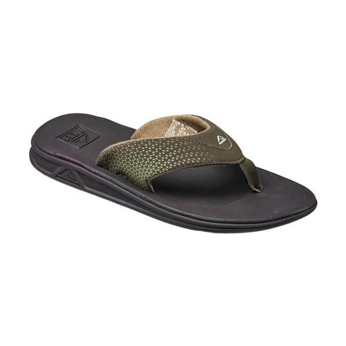 Reef Men's Rover Sandals