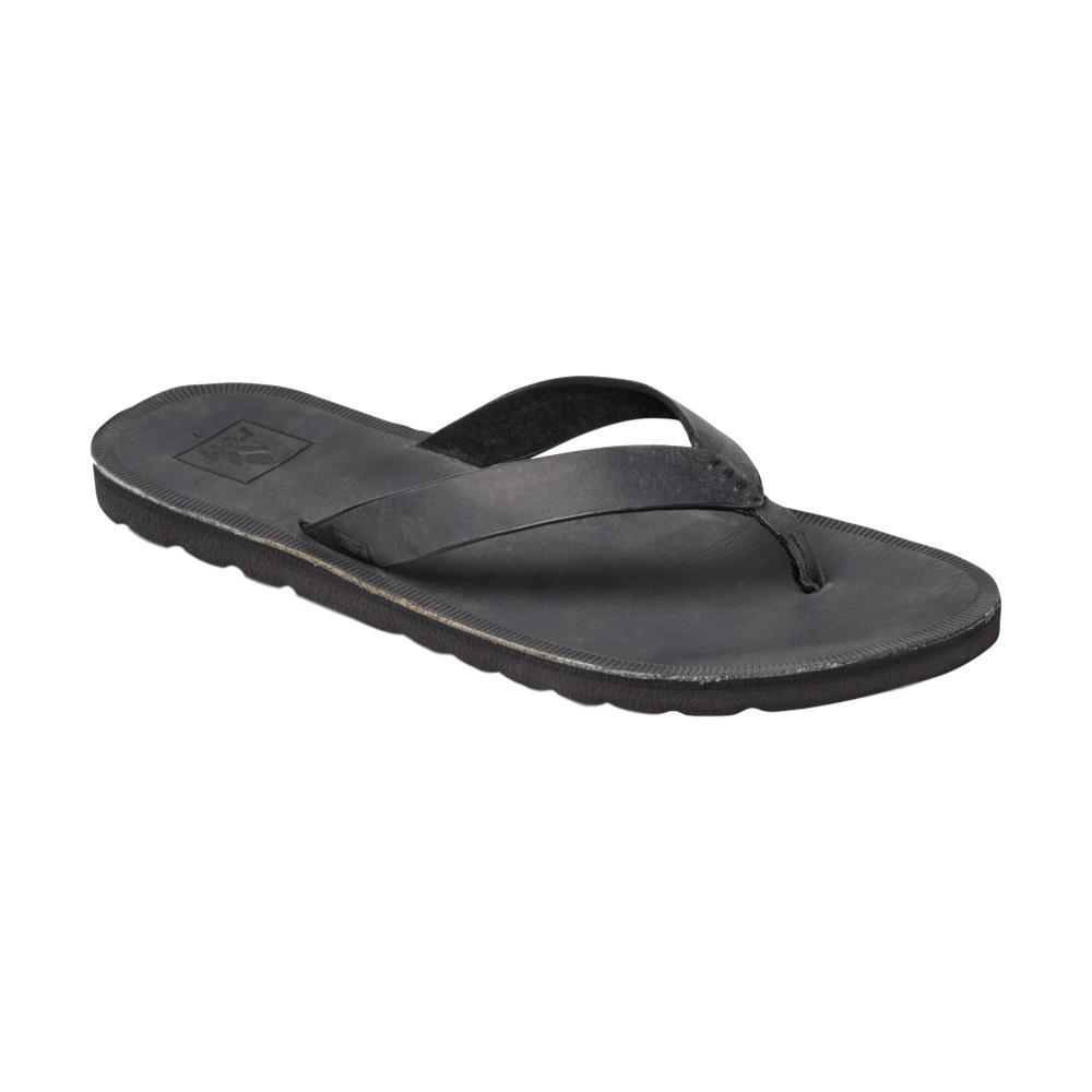 Reef Women's Voyage LE Sandals BLACK