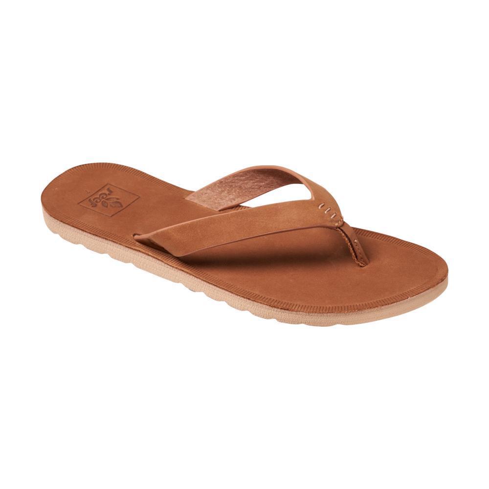Reef Women's Voyage Le Sandals