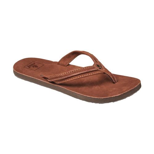 Reef Women's Swing 2 Sandals