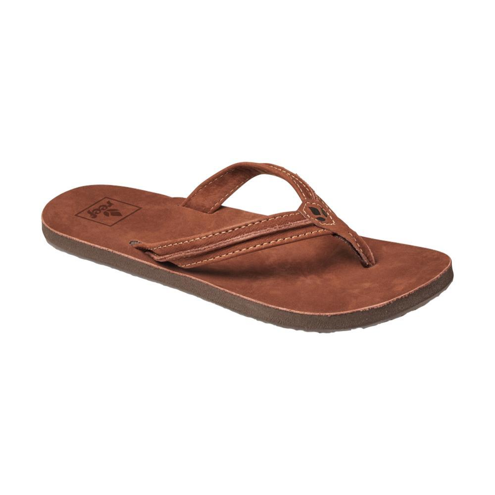 Reef Women's Swing 2 Sandals TOBACCO
