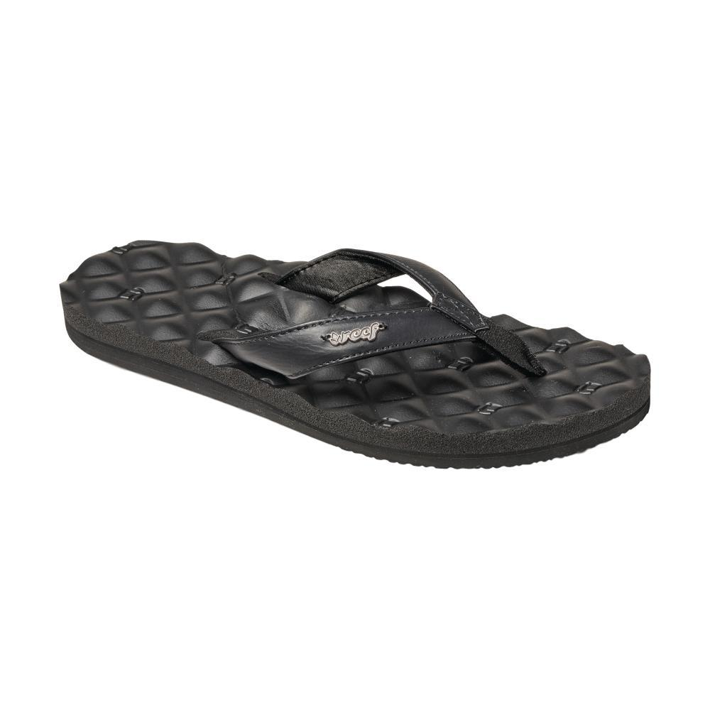 Reef Women's Dreams Sandals BLKBLK