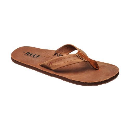 Reef Men's Draftmen Sandals