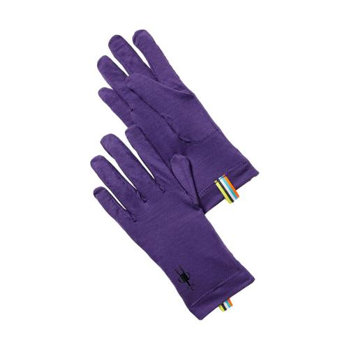 Smartwool Kids Merino 150 Gloves