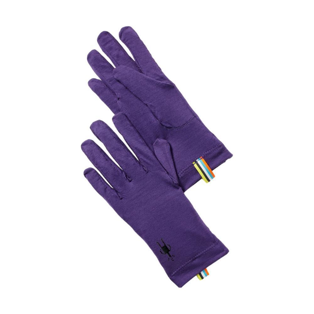 Smartwool Kids Merino 150 Gloves PRPLHTHR592