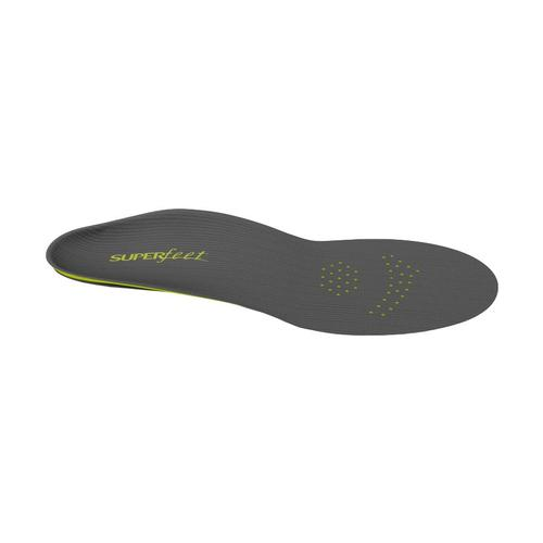 Superfeet Carbon Insoles Lime