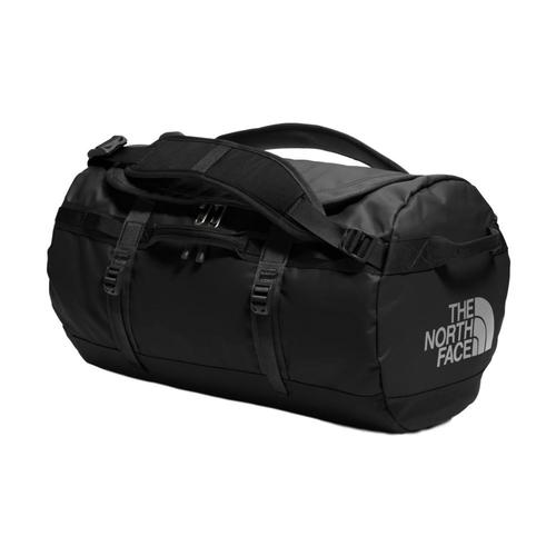 The North Face Basecamp Duffel - Small BLACK_JK3