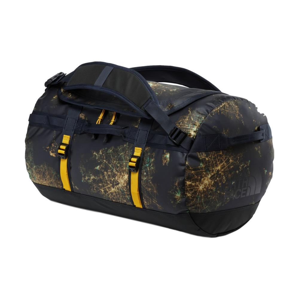 The North Face Basecamp Duffel - Small DKNVYPT_XRK