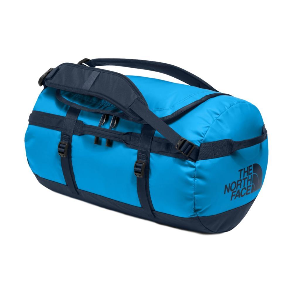 The North Face Basecamp Duffel - Small HYBLU_QZJ