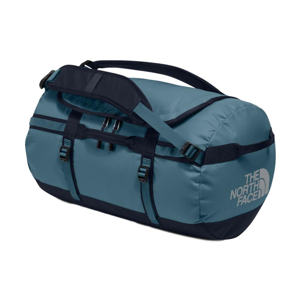 The North Face Basecamp Duffel - Small MONBLUE_XSS