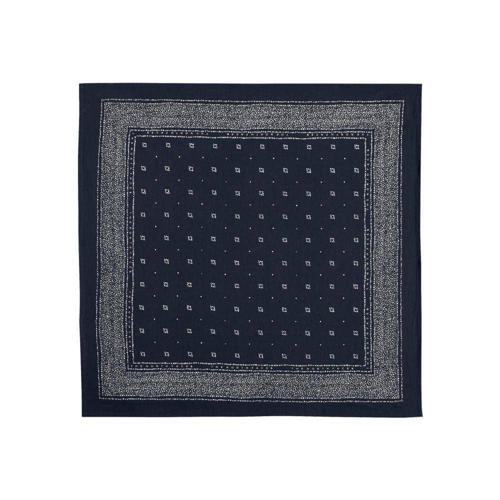 The North Face Bandana Bo Banna URBNAVY_3DS