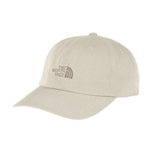 The North Face The Norm Hat