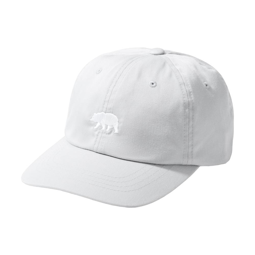 The North Face The Norm Hat GYBEAR_CP0