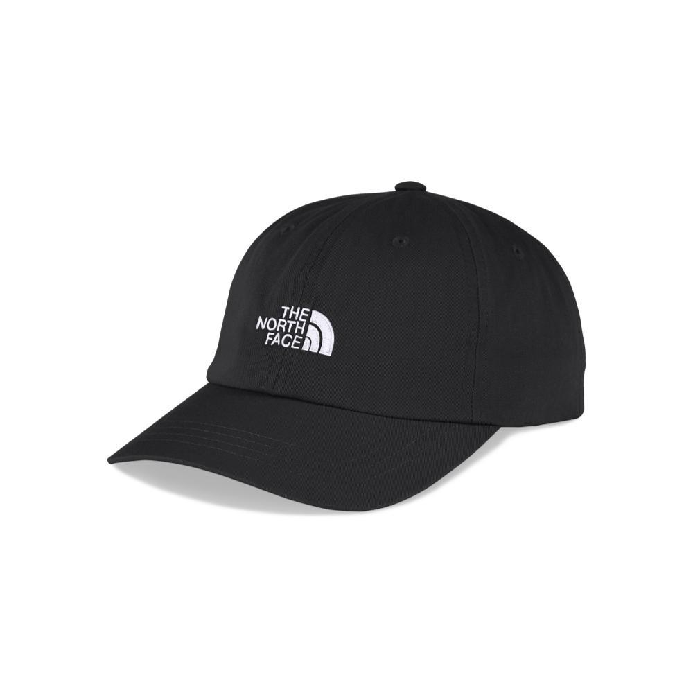 The North Face The Norm Hat TNFBLK_KY4