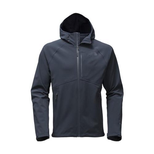 The North Face Men's Apex Flex GTX Jacket
